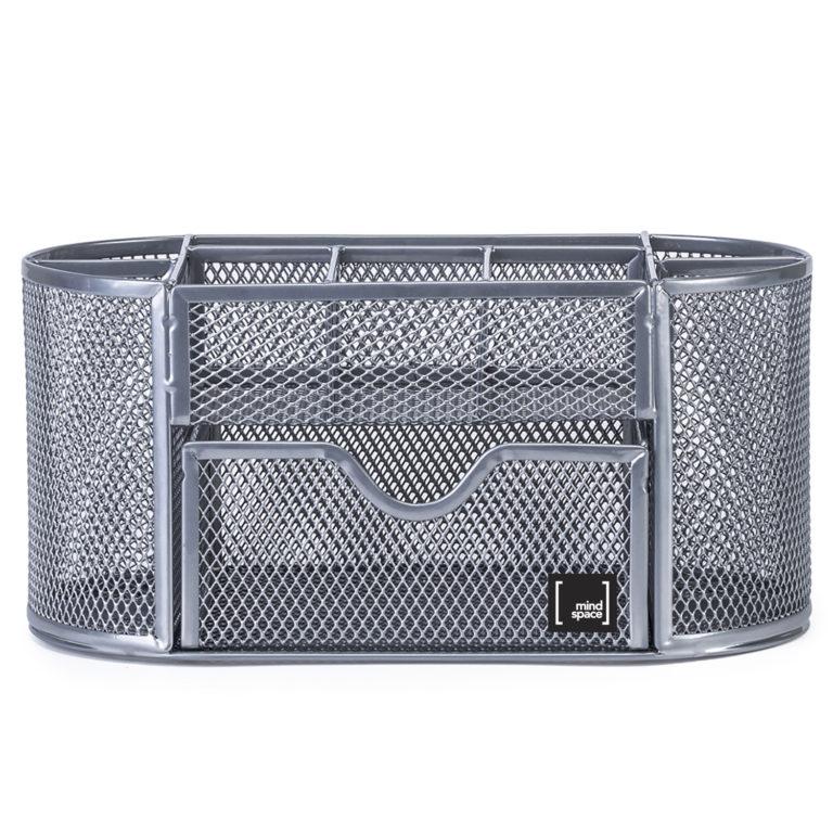 Compact Organizer Caddy – Mindspace